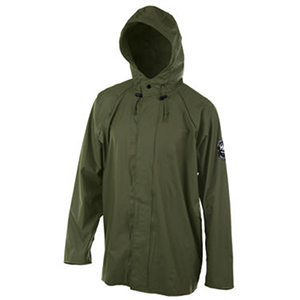 Helly Hansen 70193 Abbotsford Jacket