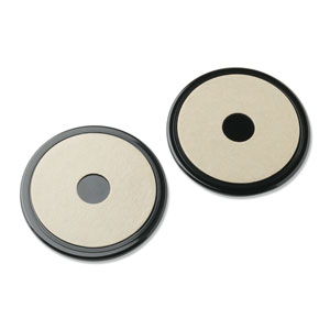 GARMIN 010-10646-01 Adhessive Plate Sm Suction