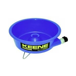 KEENE GCB Concentrating Bowl