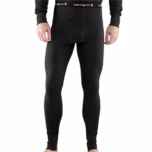 CARHARTT 100642 Base Force Cold Weather Bottom