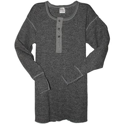 Deakin Clothing Stanfield S 1315 Heavy Weight Wool L S