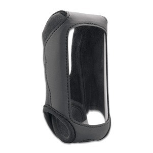 GARMIN 010-11345-00 Oregon Slip Case 400/450/550