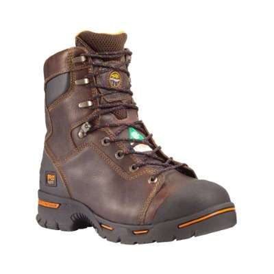 Deakin Footwear Timberland Endurance 8 Quot St