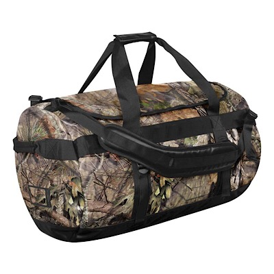 Stormtech Waterproof Duffle Bag