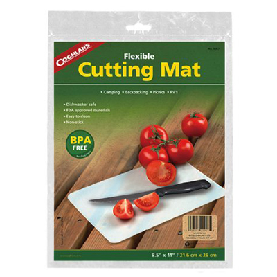 COGHLAN'S 9907 Flexible Cutting Mat