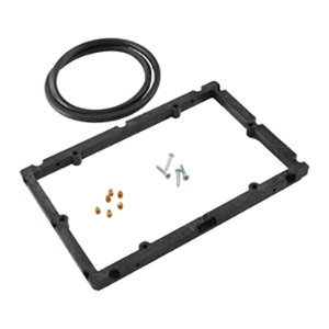 PELICAN 1550 Panel Frame Kit
