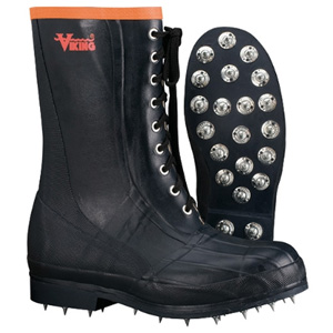 VIKING FVW56 Rubber Caulk Boots