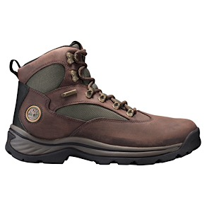 Timberland Men's Chocorua WP Hiking Boots