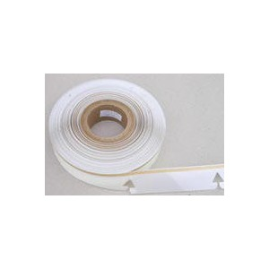 Multiplan S50MR Map Strip (50m roll)