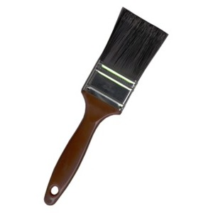 Dust / Paint Brush 1""