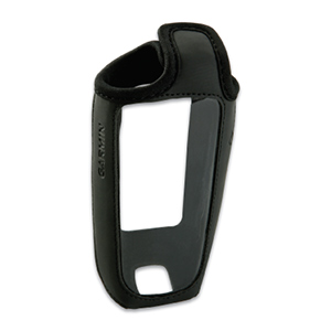 GARMIN 010-11526-00 GPSMAP 64/62 Carrying Case