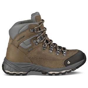 Vasque Women's St Elias GTX