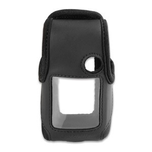 GARMIN 010-11734-00 eTrex 10/20/30 Carrying Case