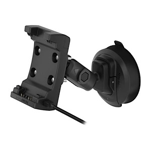 GARMIN 010-12881-00 Montana 7XX Suction Cup With Speaker
