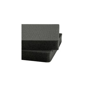 PELICAN 1602 Die-Cut Foam Only(2Pieces)