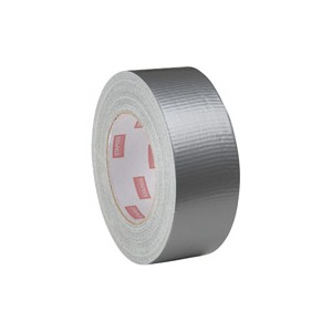 Rolls of Duct Tape
