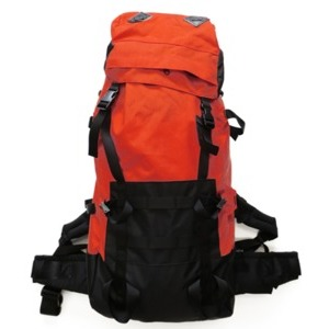 DEAKIN S-36 Orange Conquest Geological Pack