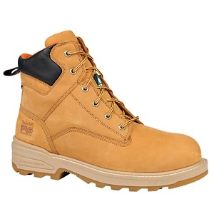 "Timberland Resistor 6"" Composite Safety Toe"