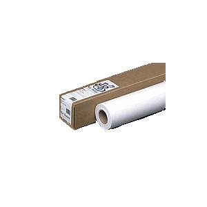 "Mylar  Plain 4mil 36"" x 150' Roll (Double matte)"