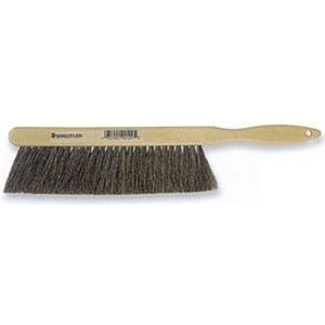 STAEDTLER 989-00 Dusting Brush
