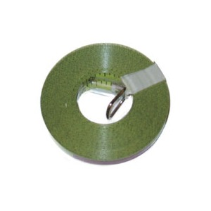 SPENCER 965ME Tape Refill 15M