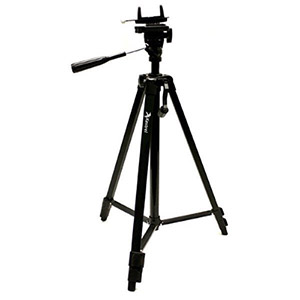 KESTREL 0792 Tripod with Clamp