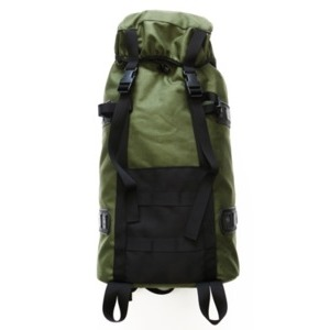 DEAKIN S-33 Green Small Geological Pack