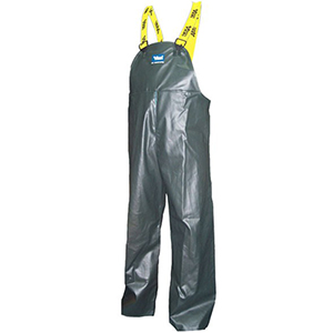 VIKING Journeyman PVC Rain Pant