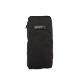 GARMIN 010-10117-02 GPS Universal Carrying Case