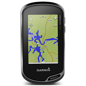 GARMIN 010-01672-00 Oregon 700 GPS