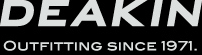 Deakin Industries Ltd.
